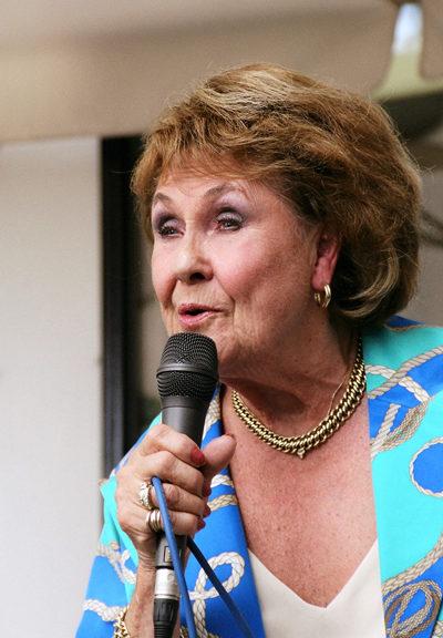 Rita Reys (wikimedia commons)